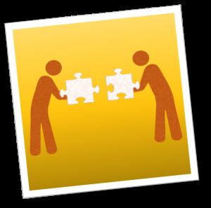 Lehrer Kollaboration